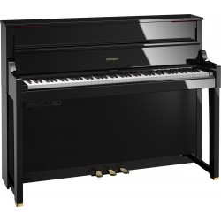 LX-17-PE digital piano Roland