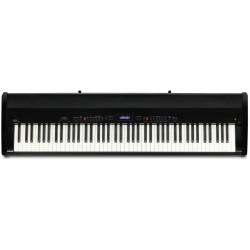 ES8 pianoforte digitale Kawai
