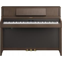 LX-7-BR digital piano Roland