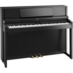 LX-7-CB digital piano Roland