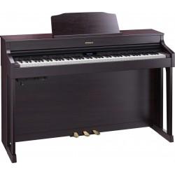 HP-603-CR digital piano Roland