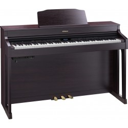 Roland HP-603-CR digital piano