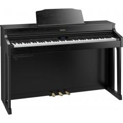 HP-603-CB digital piano Roland