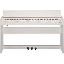 F140R-WH pianoforte digitale Roland
