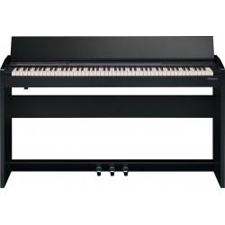 F140R-CB pianoforte digitale Roland