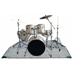 RB22201B tappeto per batteria Rockbag