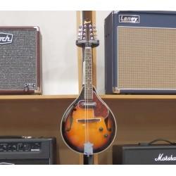 M510E-BS Mandolino acustico elettrificato Ibanez