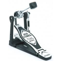 HP600D pedale grancassa Iron Cobra 600 singolo Tama