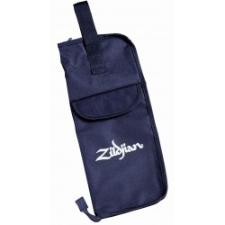 Borsa portabacchette standard Zildjian