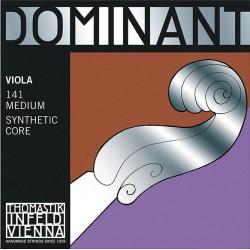 Thomastik-Infeld 141 Dominant muta per viola
