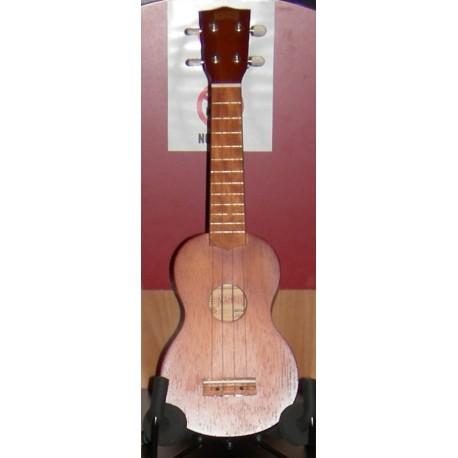 Mahalo M1 Kahiko K series ukulele color natural