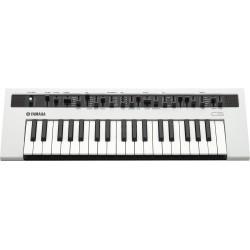 Yamaha Reface CS sintetizzatore analogico