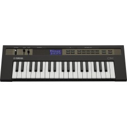 Reface DX Sintetizzatore FM Yamaha