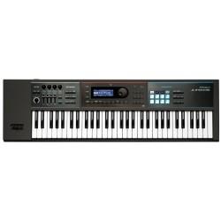 JUNO DS 61 Sintetizzatore Roland