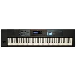 JUNO DS 88 Sintetizzatore Roland