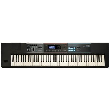 Roland JUNO DS 88 Sintetizzatore