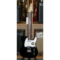 American Standard Telecaster 2012 chitarra elettrica Fender