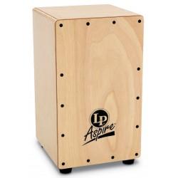 Latin Percussion LPA1330 Cajon Aspire Junior