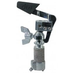 Drum Workshop SM505 Clutch Drop Lock per HiHat