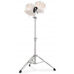 M245 Stand per bongo Matador Strap-Lock Latin Percussion