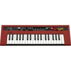 Reface YC Electric combo organ Yamaha