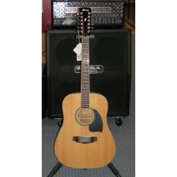 PF1512-NT 12 corde chitarra acustica Ibanez