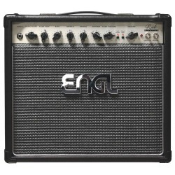 E 302 Rockmaster combo 20W Engl