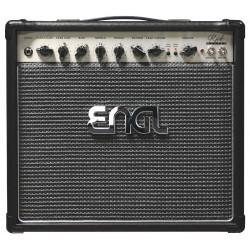 ENGL E 302 Rockmaster combo 20W