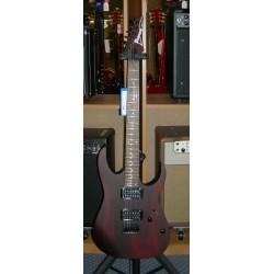 RG421RW-CNF chitarra elettrica Ibanez