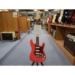 Fender 1963 Stratocaster NOS Custom Shop