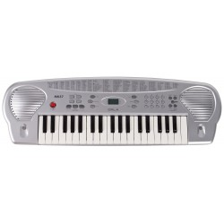 MK37 tastiera portatile Orla