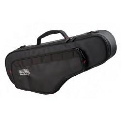 G-PG-ALTO SAX borsa semi-rigida per sax contralto Gator