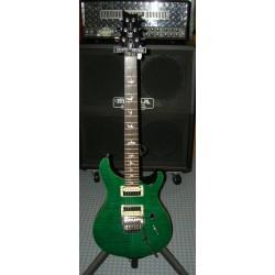 SE Custom chitarra usata Paul Reed Smith