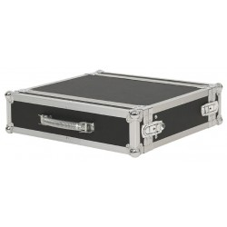 Rockcase RC24012B custodia per rack