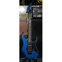 RG655-CBM chitarra elettrica Ibanez