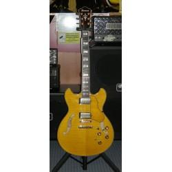 AS153-AA Artstar chitarra semiacustica Ibanez