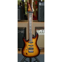 SA160FML-BBT chitarra elettrica mancina Ibanez