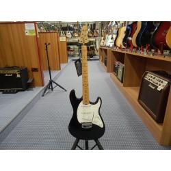 Cutlass chitarra elettrica Music Man