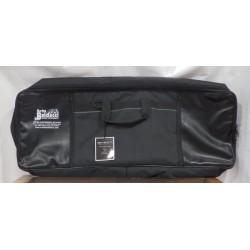 EK-93-BLK custodia per tastiera Stefy Line Bags