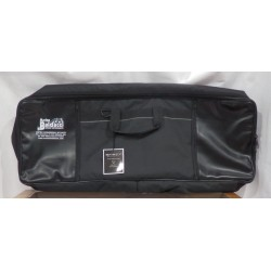 Stefy Line Bags EK-93-BLK custodia per tastiera