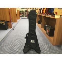 Stefy Line Bags HV312 custodia per chitarra elettrica Gibson Flying V