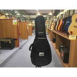 JB301 custodia per chitarra classica Stefy Line Bags
