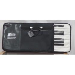 Stefy Line Bags KB-87 borsa per tastiera