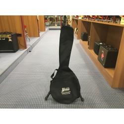 TH3 borsa per banjo Stefy Line Bags