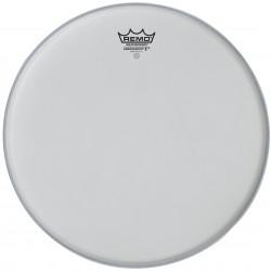 Remo AX-0114-14 ambassador X pelle sabbiata