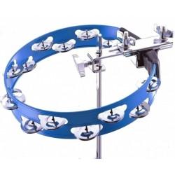 Arware PDMH169 Supporto per tamburello