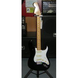 Jimi Hendrix Stratocaster chitarra elettrica Fender (Messico)