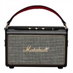 Marshall Kilburn Black speaker stereo