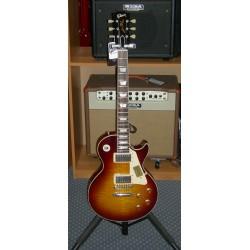 CS9 50's Style Les Paul Standard VOS chitarra elettrica Gibson