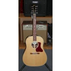 J-29 Rosewood 2016 chitarra acustica elettrificata Gibson